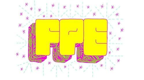 FPE Records